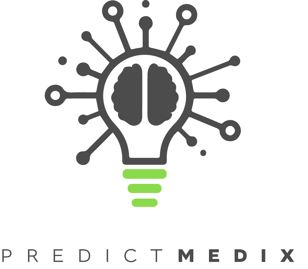 Predictmedix | Artificial Intelligence Health Technologies