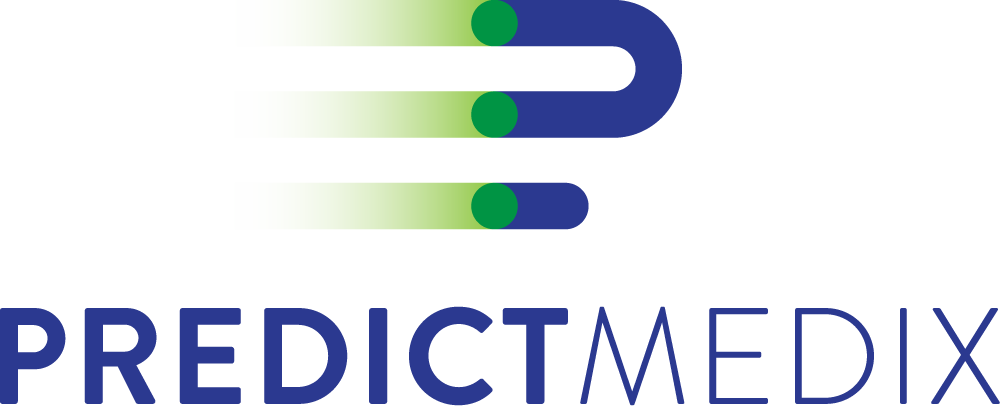 Predictmedix | Artificial Intelligence Health Technologies